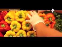 "Embedded thumbnail for ""Военная тайна с Игорем Прокопенко. ГМО"""